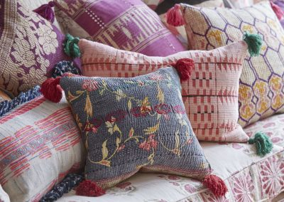 Scatter Cushions 2